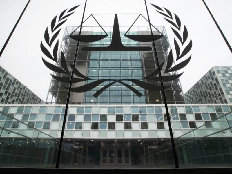 Приоритеты Международного уголовного суда: расследование о расследователях