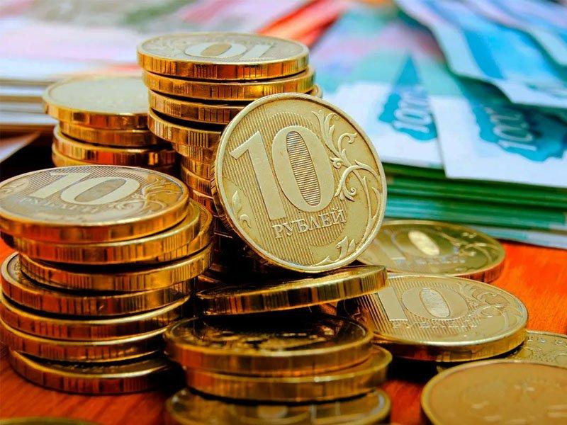 Бюджету Брянска добавили 310 млн. рублей. На новые автобусы, капремонт дорог и «инициативное бюджетирование»