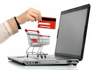 В Брянске продажи через мобильные приложения Wildberries выросли за полгода на 488%