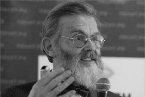 Правнук Тютчева, учёный Иван Пигарёв погиб после ДТП с самокатом в Москве