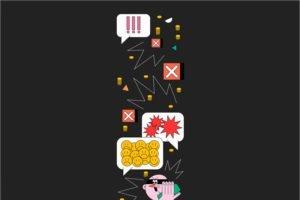 6 обязательных фактов о телефонном мошенничестве