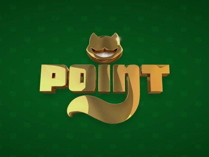 Игровые автоматы на ставки и с бесплатным демо-режимом в онлайн казино ПоинтЛото