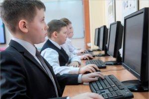 ОНФ предлагает правительству установить для школ единый интернет-тариф