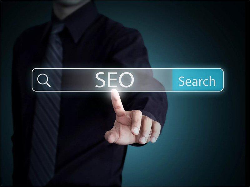 Об особенностях SEO продвижения сайта
