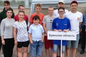 Брянские судомоделисты завоевали три золота чемпионата России