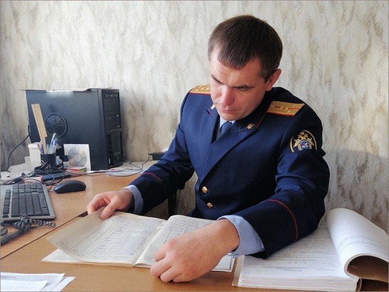 «Снежка-Бетово» попала в уголовное дело из-за долгов по зарплате