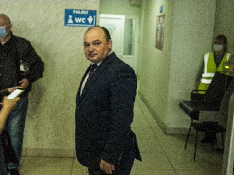 Чартерная программа туроператора TUI из Брянска в Турцию срывается?