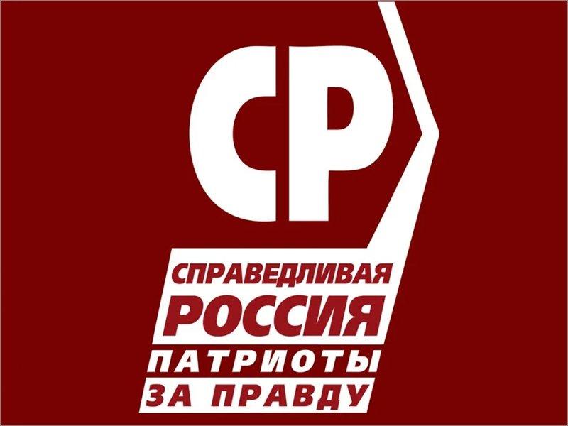 Брянские «эсеры» предоставили документы на своих кандидатов в облизбирком