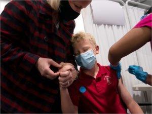 Правительство России направило 1 млрд. рублей на оплату увеличенных больничных по уходу за детьми