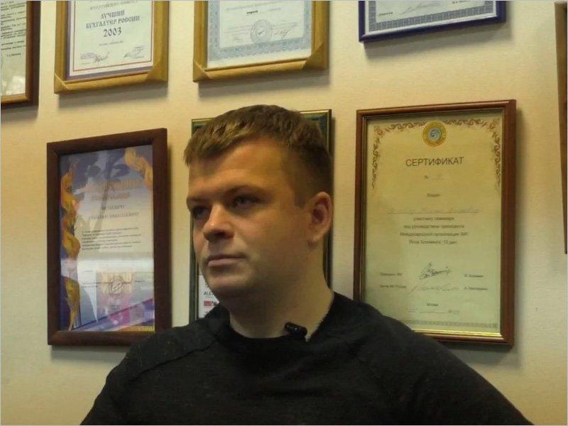 «Единая Россия» утвердила своих  кандидатов в депутаты Брянской областной Думы