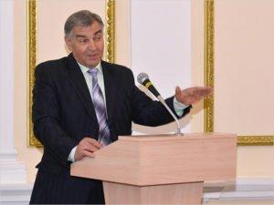 Директору брянского ПАТП приказано думать о пассажирах, а не о деньгах