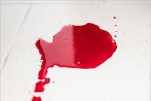 Трагедия в Фокино: мужчина убил бывшую жену и её спутника — и покончил с собой