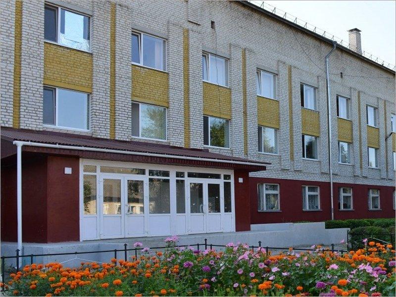 В Брянске возбуждено уголовное дело по факту смерти больного COVID-19 после отказа аппарата ИВЛ