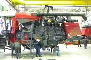 Рост промпроизводства в Брянской области в 2021 году составил 8% – Брянскстат