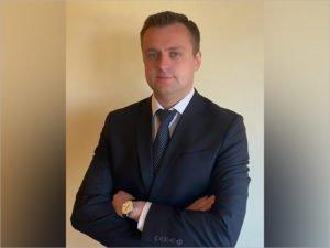Директором брянского филиала МТС назначен Кирилл Булгинов