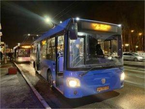 «Транспортная реформа» по-брянски: уничтожить маршрутки и отменить большую часть автобусных рейсов