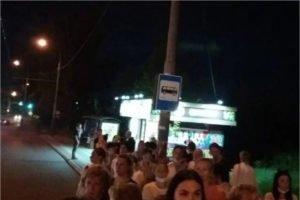Единороссы в городской власти Брянска «дарят» своим оппонентам поводы для предвыборной агитации