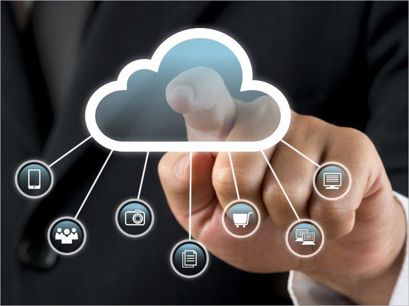 «Ростелеком» и ВТБ договорились о создании цифровой платформы для подписания и хранения документов