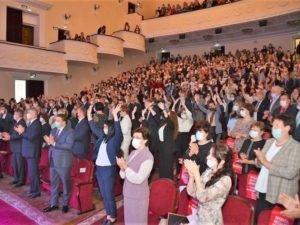 В брянские школы придут более 250 молодых специалистов