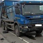 На трассе «Украина» в Калужской области погибли два брата из Новозыбкова