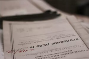 Сельские чиновники в Брянской области оказались под следствием из-за «квартирного вопроса»