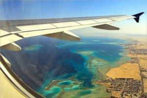 Россия возобновляет авиасообщение с курортами Египта: сколько стоят билеты и какие требования к туристам