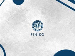 Рухнувшая финансовая пирамида Finiko «погребла» под собой не менее 1 млн. человек по всей России