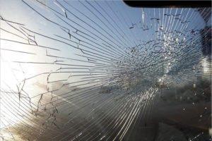 В Брянске водитель «девятки» получил ограничение свободы за сбитого пешехода