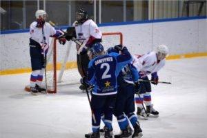 «Брянск» и «Белгород» обменялись победами в финальных контрольных матчах