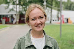 Лидер брянской «Молодой Гвардии ЕР» выиграла грант в 400 тысяч рублей на «Территории смыслов»