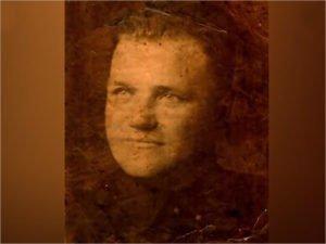 «Отличник Дальстроевец» вернулся домой с Брянского фронта через 80 лет