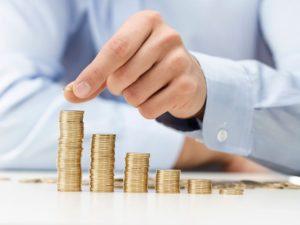 В Брянской области работает «горячая линия» по финансовым услугам