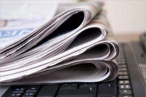 Предвыборная агитация кандидатов и политических партий в СМИ начнётся с 21 августа