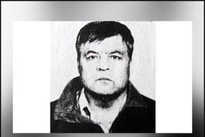 В Брянске умер тренер по самбо Юрий Новиков