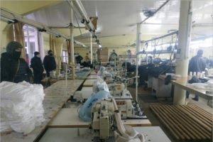 Конфликт, переросший в мошенничество: в Новозыбкове пойдёт под суд предприниматель, «кинувший» москвичей на 7,8 млн.