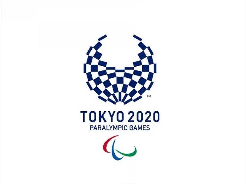 Паралимпийская сборная России: старт через 10 дней, в составе трое брянских легкоатлетов