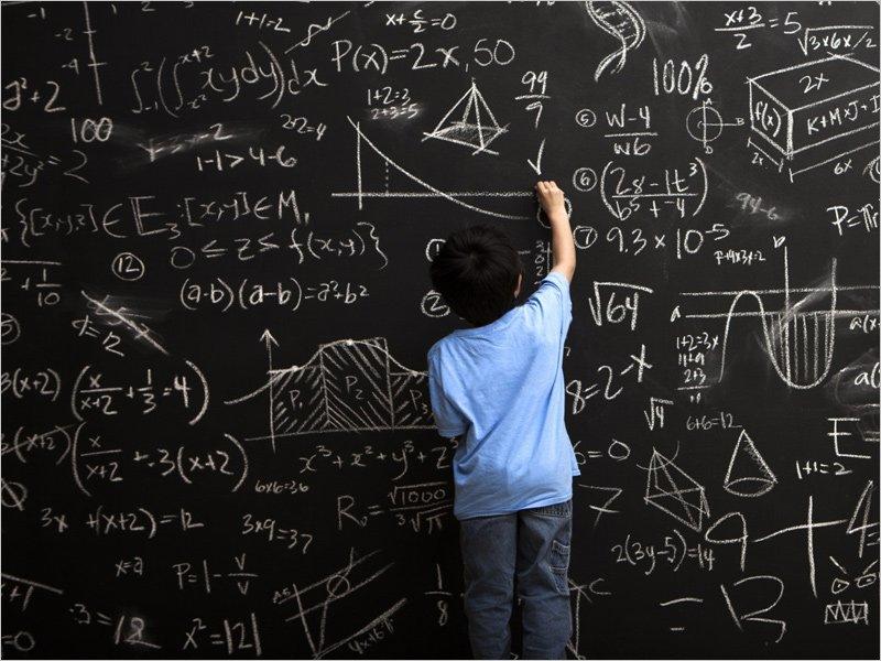 Контрольная по физике и другим дисциплинам: советы студентам