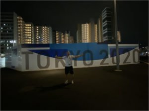 Брянский параатлет Сергей Шаталов стал седьмым в толкании ядра на Паралимпиаде
