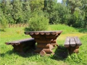 В Брянской области появится свой реестр субъектов туризма