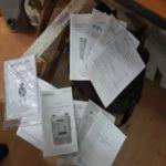 Трое жителей Брянска «наварили» на продаже «хитрых» счетчиков более 10 млн. рублей. Теперь вопросы к покупателям