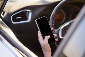 «Автоконсьерж» от Tele2 поможет водителю в дорожных проблемах. Круглосуточно