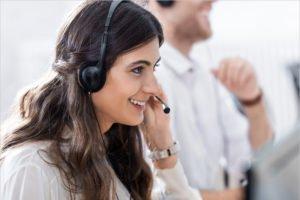 Абоненты Tele2 выбирают клиентское обслуживание в онлайн-каналах