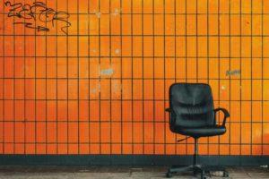 Пять признаков того, что ваша работа — «токсичная»