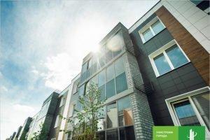 Отказали в ипотеке: как ещё можно купить квартиру без накоплений?