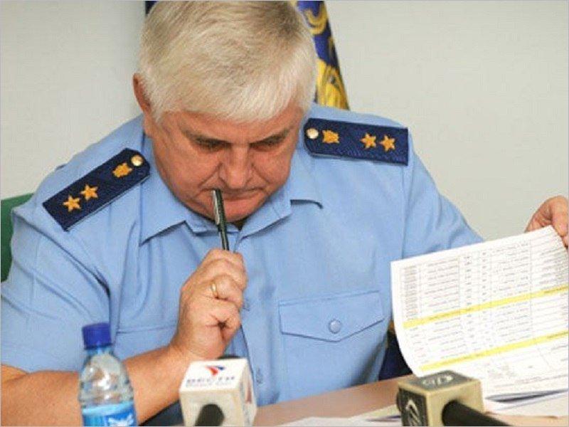 В Брянске вынесен приговор по делу о смертельной пьяной драке