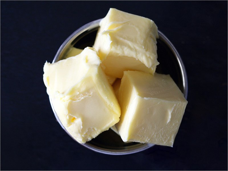 Брянский «Пищекомбинат» оштрафован на 100 тысяч за «пальмовые» вливания в масло