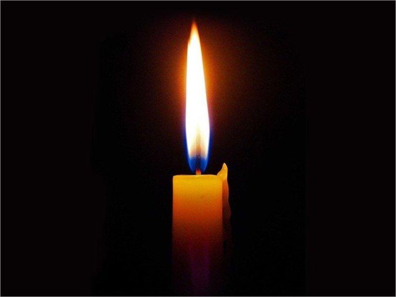 Брянское региональное отделение партии «Единая Россия» выражает соболезнования жителям Пермского края