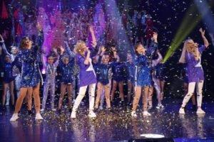 Брянский ДДЮТ начал учебный год онлайн-родительским собранием и концертом в трансляции