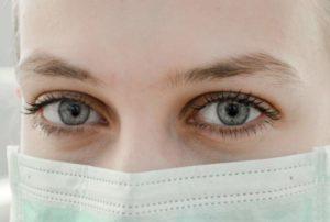 Суточное количество больных COVID-19 в Брянской области растёт последние три дня