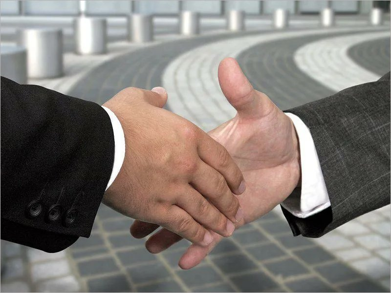 Брянская область получила «нули» от Минэкономразвития за государственно-частное партнёрство